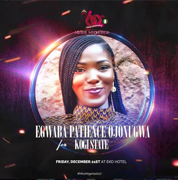 Miss Nigeria 2017-11-29 at 5.09.10 PM