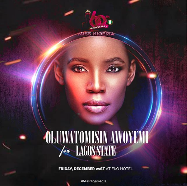 Miss Nigeria 2017-11-29 at 5.09.55 PM
