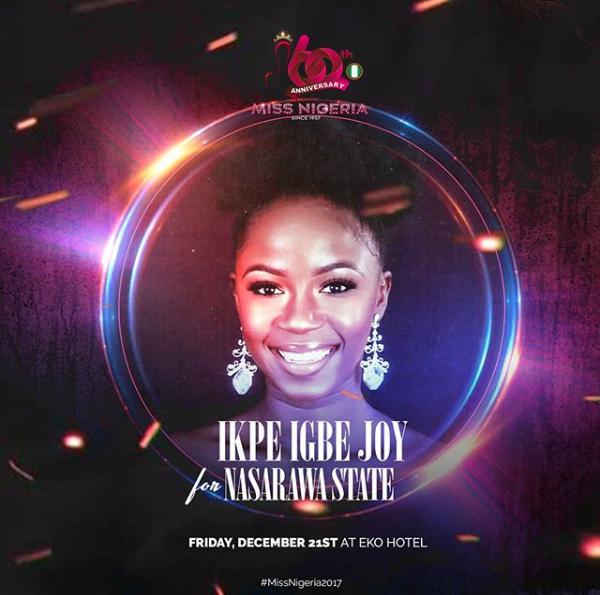 Miss Nigeria 2017-11-29 at 5.10.37 PM