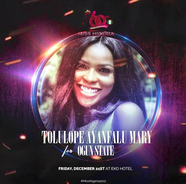 Miss Nigeria 2017-11-29 at 5.11.56 PM
