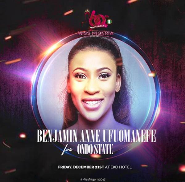 Miss Nigeria 2017-11-29 at 5.12.14 PM