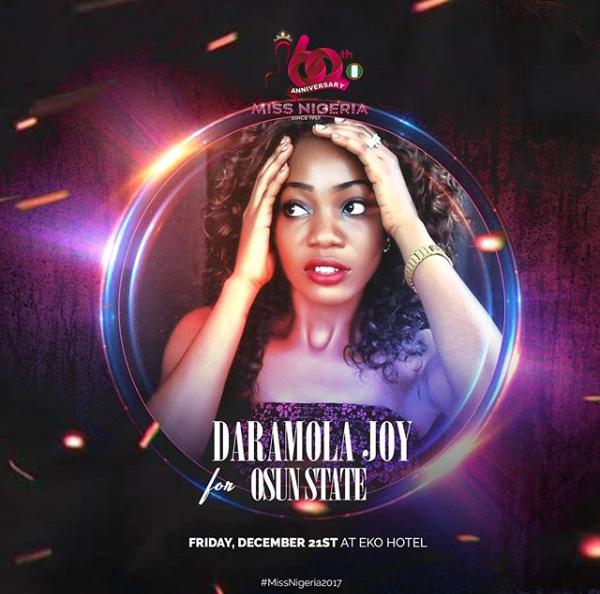 Miss Nigeria 2017-11-29 at 5.12.31 PM