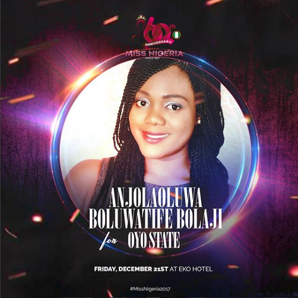 Miss Nigeria 2017-11-29 at 5.14.39 PM
