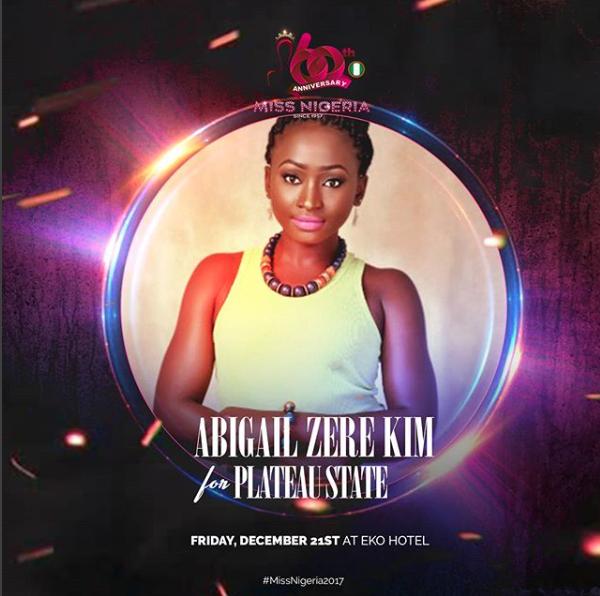 Miss Nigeria 2017-11-29 at 5.14.53 PM