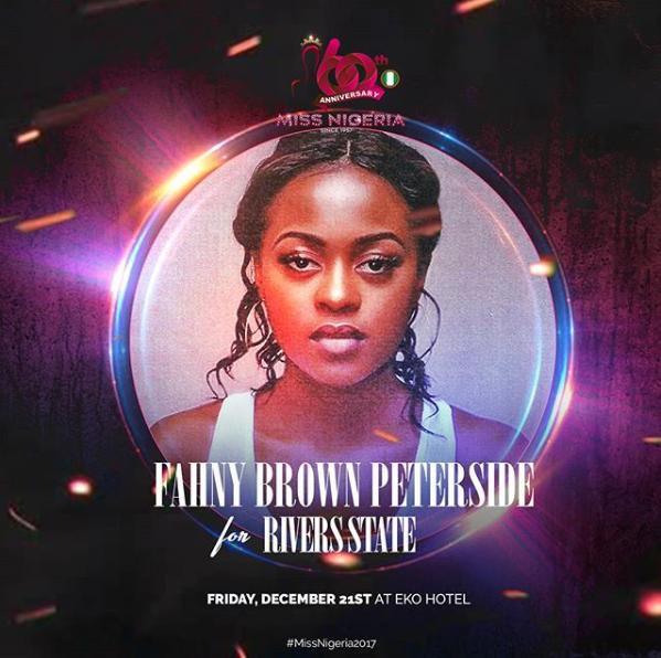 Miss Nigeria 2017-11-29 at 5.15.09 PM