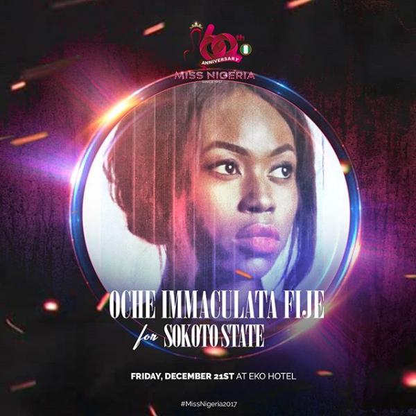 Miss Nigeria 2017-11-29 at 5.15.33 PM
