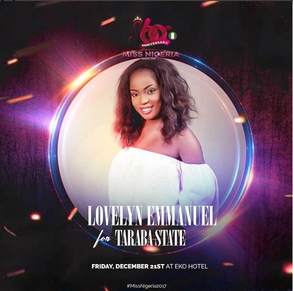 Miss Nigeria 2017-11-29 at 5.15.55 PM