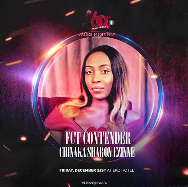 Miss Nigeria 2017-11-29 at 5.16.42 PM