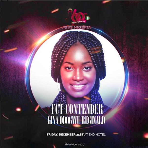 Miss Nigeria 2017-11-29 at 5.16.55 PM