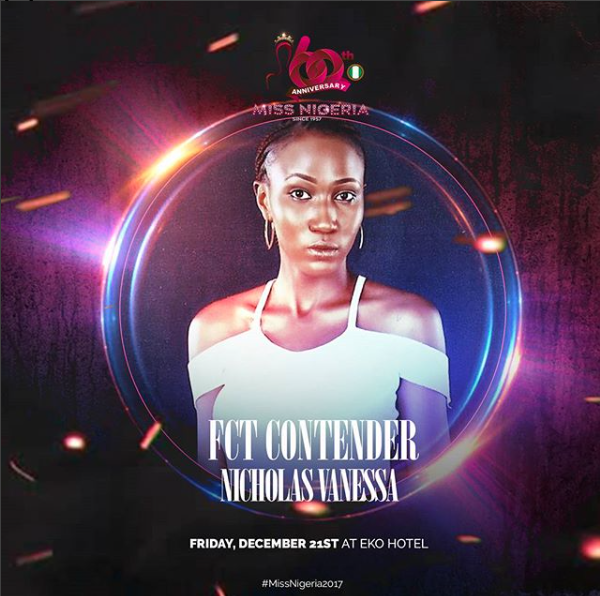 Miss Nigeria 2017-11-29 at 5.17.13 PM