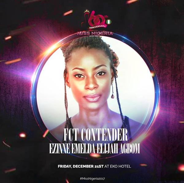 Miss Nigeria 2017-11-29 at 5.18.19 PM