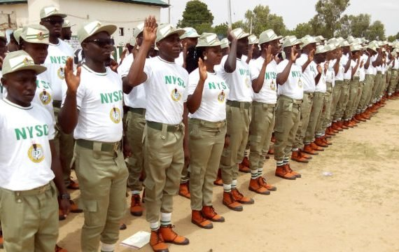 NYSC announces registration date for 2019 Batch B corps members