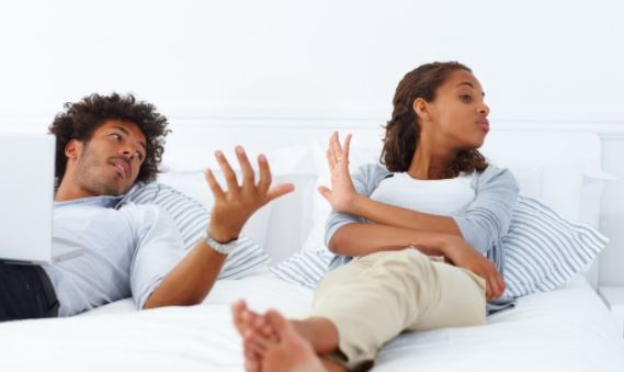 Eight signs you should end your relationship