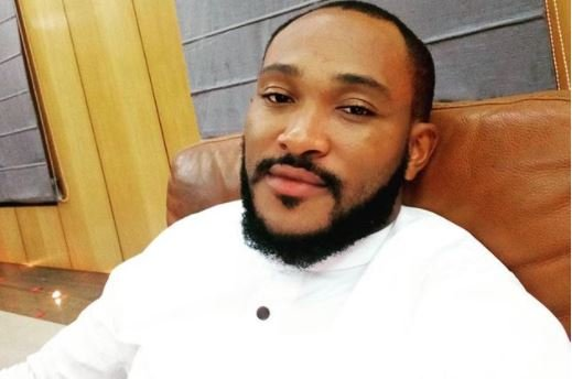 Blossom Chukwujewku poisoned by family member | TheCable.ng