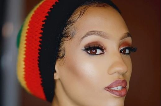 DiJa to release debut EP | TheCable.ng