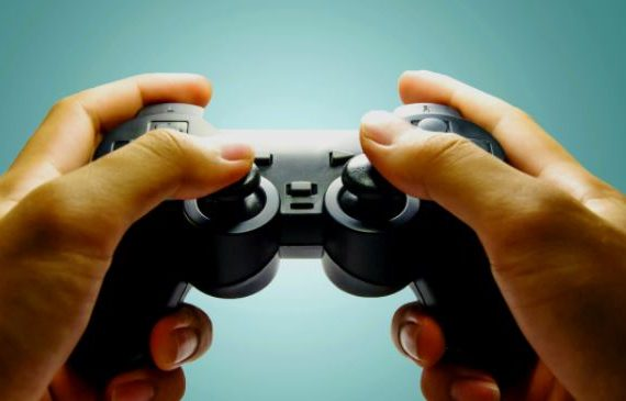 Men have poorer control over online gaming addiction, study finds | TheCable.ng