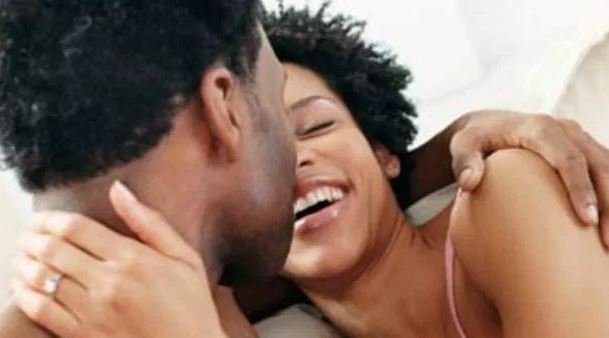 How to improve your sexual performance | TheCable.ng