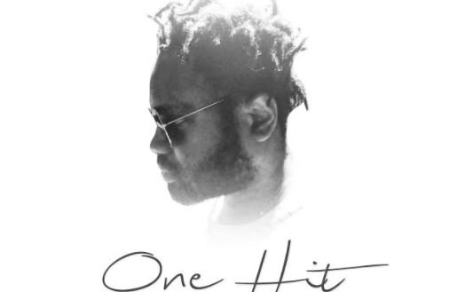 Cobhams Asuquo's 'One Hit' song | TheCable.ng