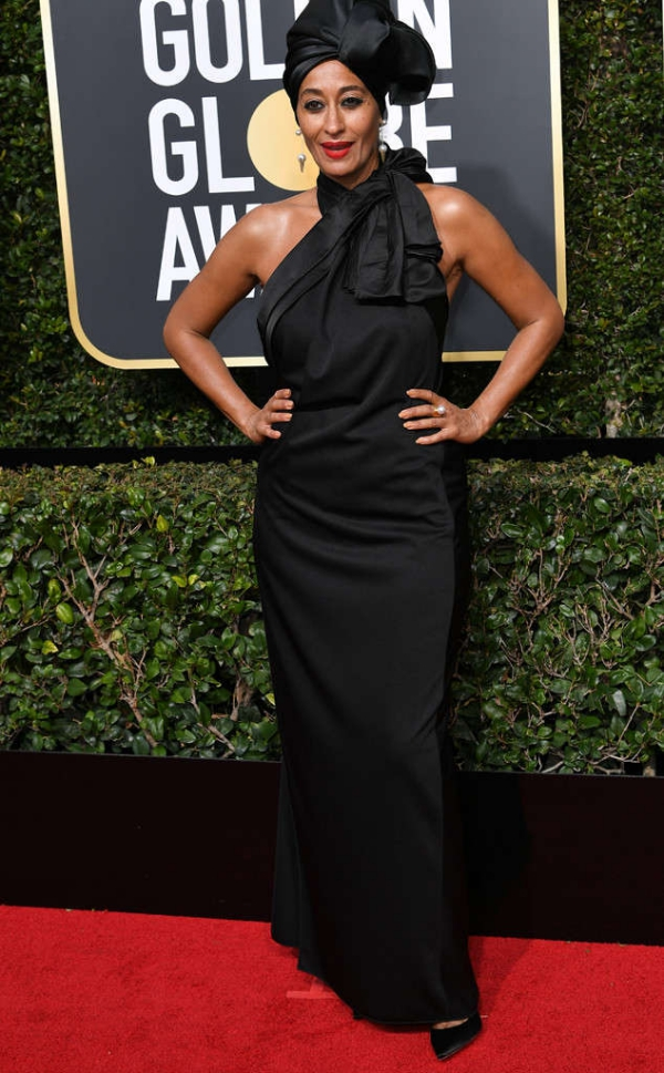 rs_634x1024-180107152839-634-red-carpet-fashion-2018-golden-globe-awards-tracee-ellis-ross.