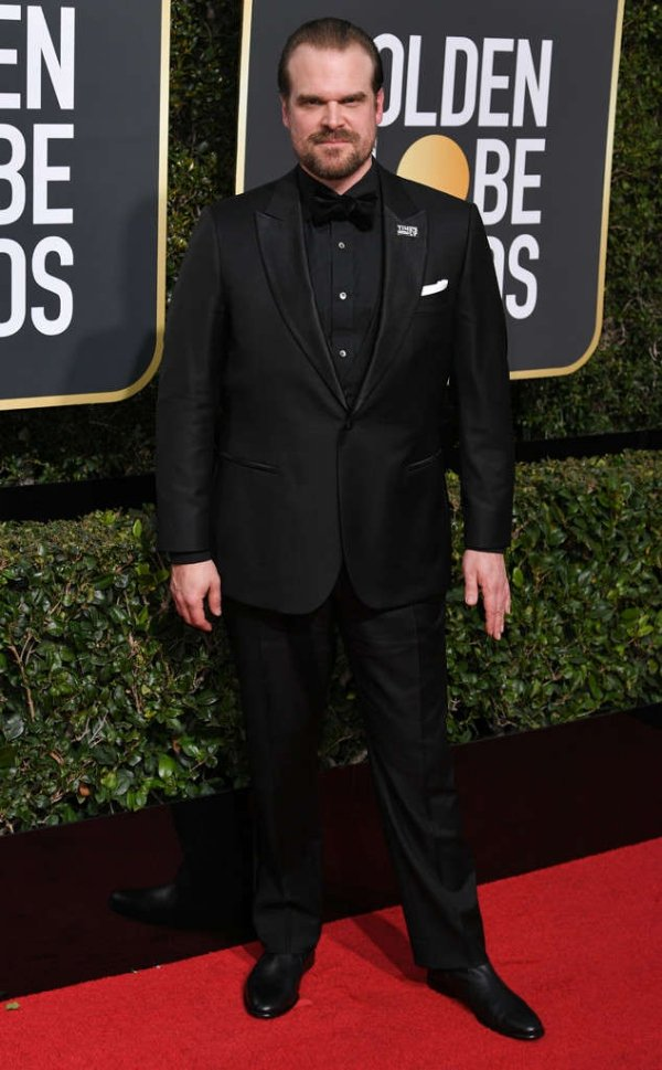 rs_634x1024-180107153920-634-red-carpet-fashion-2018-golden-globe-awards-David-Harbour.