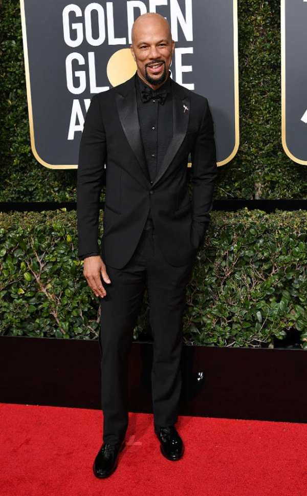 rs_634x1024-180107155252-634-red-carpet-fashion-2018-golden-globe-awards-common.