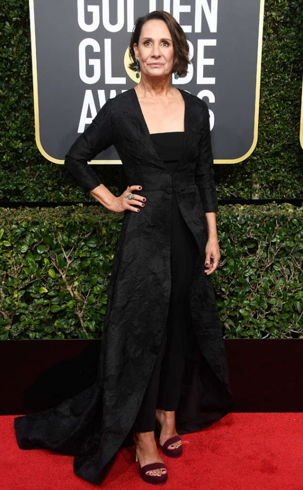 rs_634x1024-180107155753-634-laurie-metcalf-red-carpet-fashion-2018-golden-globe-awards-.