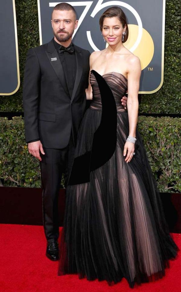 rs_634x1024-180107160345-634.Justin-Timberlake-Jessica-Biel-Golden-Globes.ms.010718.