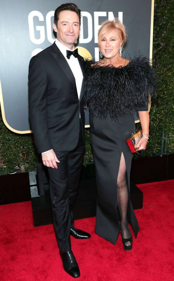 rs_634x1024-180107160910-634.Hugh-Jackman-Deborra-Lee-Furness-Golden-Globes.ms.010718.