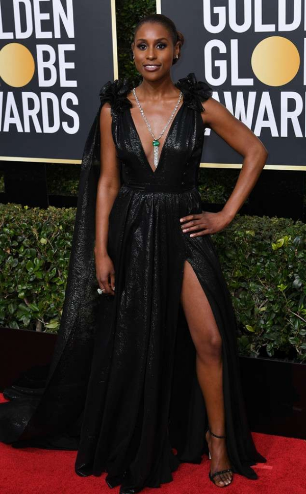 rs_634x1024-180107161054-634-red-carpet-fashion-2018-golden-globe-awards-issa-rae.