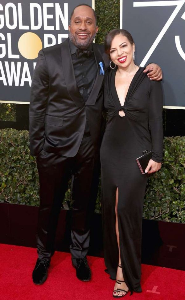rs_634x1024-180107161335-634.Kenya-Barris-Dr.-Rainbow-Edwards-Barris-Golden-Globes.ms.010718.
