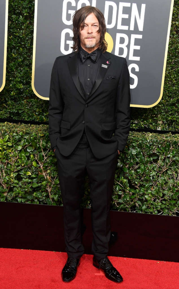 rs_634x1024-180107161826-634-norman-reedus-red-carpet-fashion-2018-golden-globe-awards-.