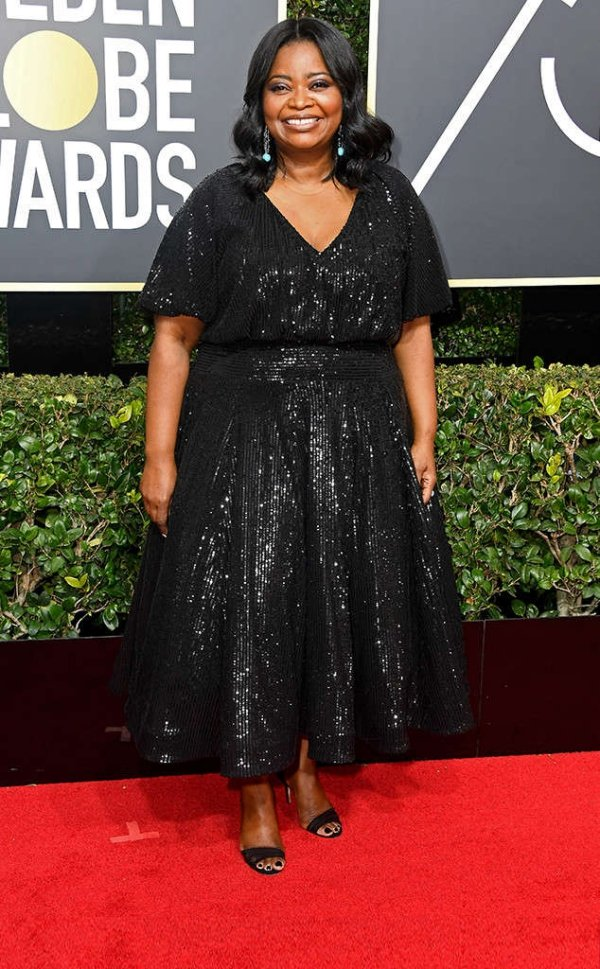 rs_634x1024-180107164906-634-red-carpet-fashion-2018-golden-globe-awards-octavia-spencer.ct.010718.