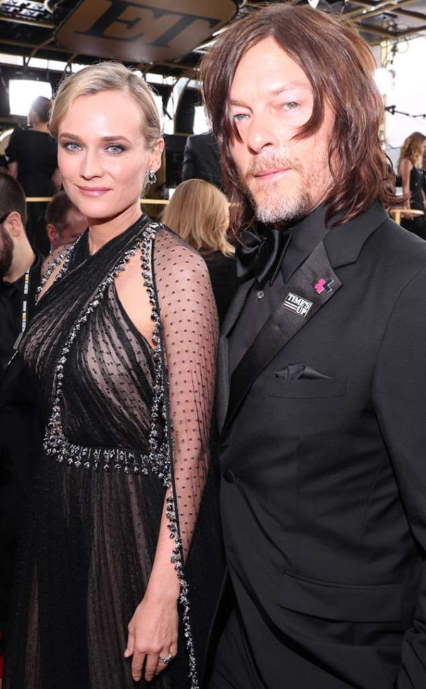 rs_634x1024-180107165335-634.Diane-Kruger-Norman-Reedus-Golden-Globes.ms.010718.