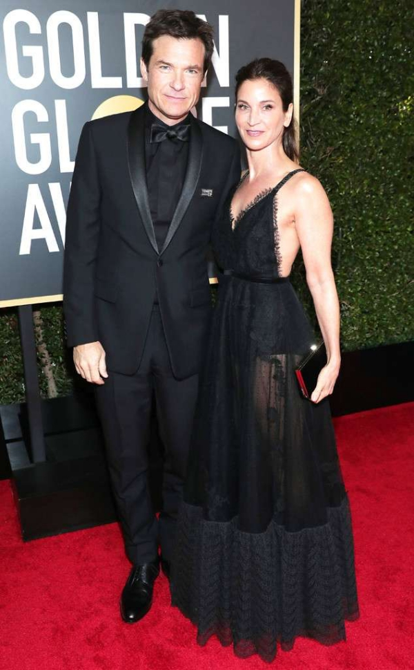 rs_634x1024-180107171315-634.Jason-Bateman-Amanda-Anka-Golden-Globes.ms.010718.