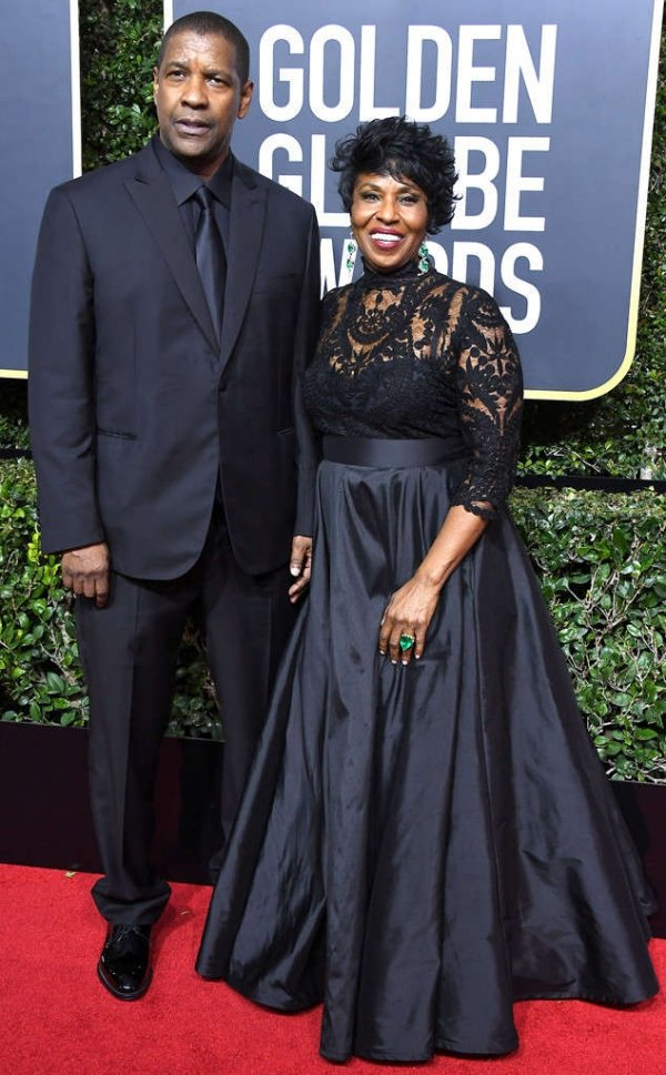 rs_634x1024-180107171728-634.Denzel-Washington-Pauletta-Washington-Golden-Globes.ms.010718.