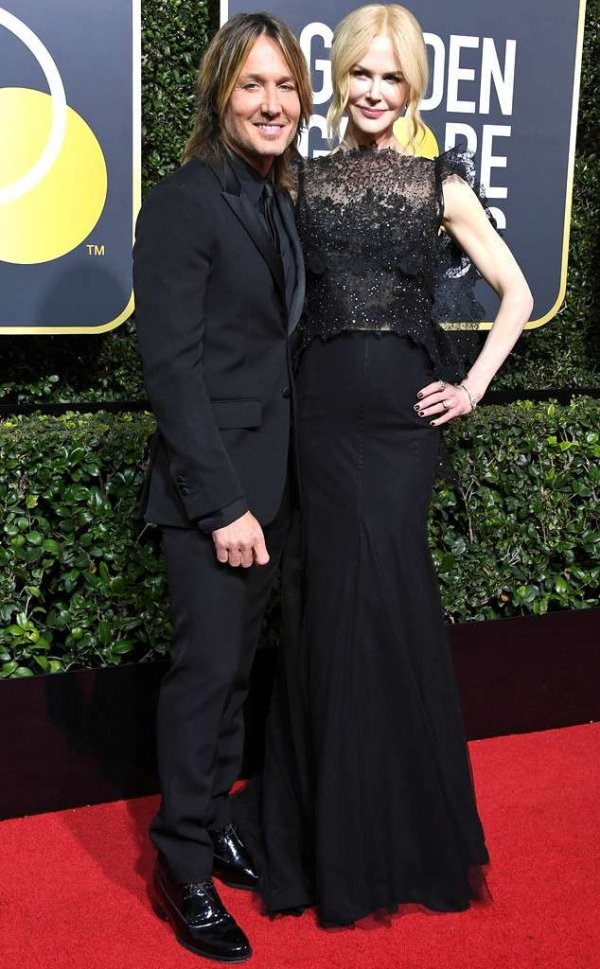 rs_634x1024-180107172218-634.Keith-Urban-Nicole-Kidman-Golden-Globes.ms.010718.