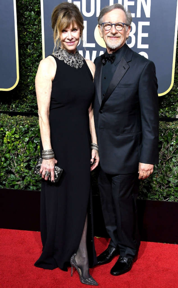 rs_634x1024-180107173116-634.Steven-Spielberg-Kate-Capshaw-Golden-Globes.ms.010718.