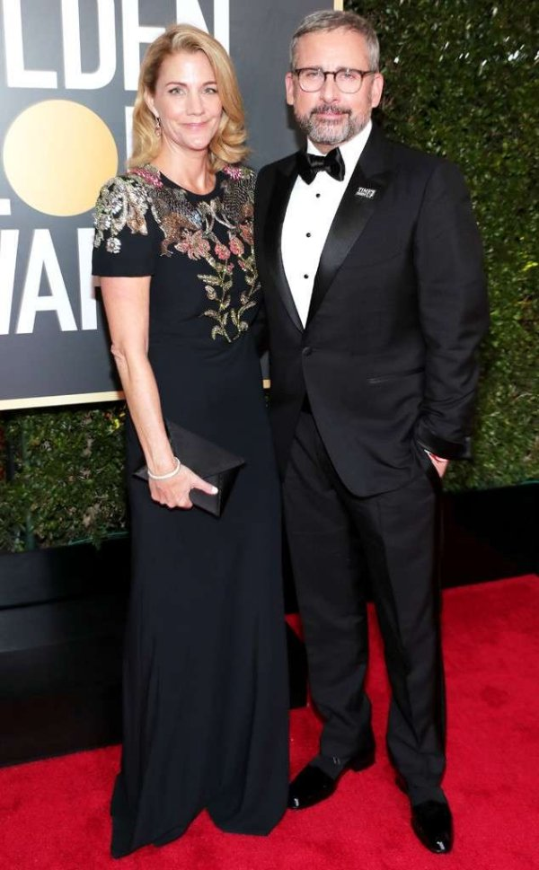rs_634x1024-180107174513-634.Steve-Carell-Nancy-Carell-Golden-Globes.ms.010718.
