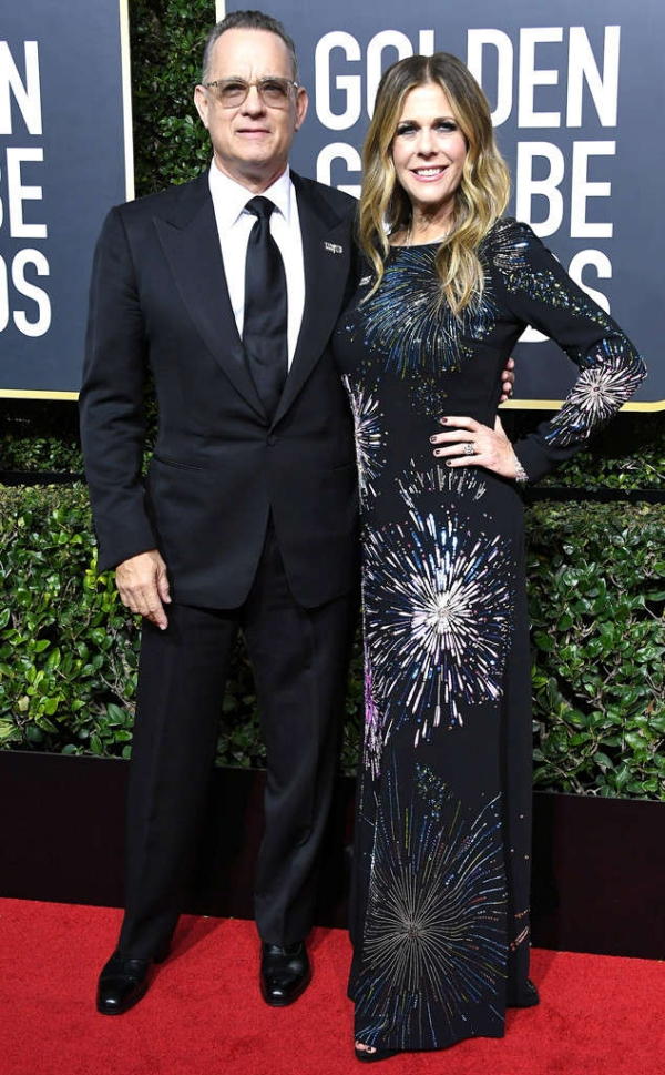 rs_634x1024-180107175834-634.Tom-Hanks-Rita-Wilson-Golden-Globes.ms.010718.