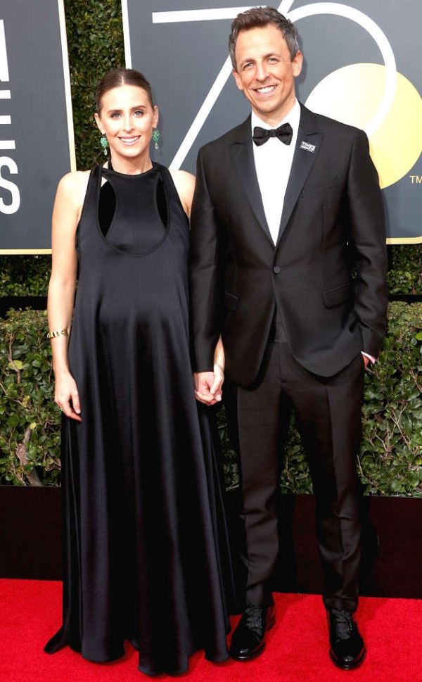 rs_634x1024-180107180321-634.Seth-Meyers-Alexi-Ashe-Golden-Globes.ms.010718.