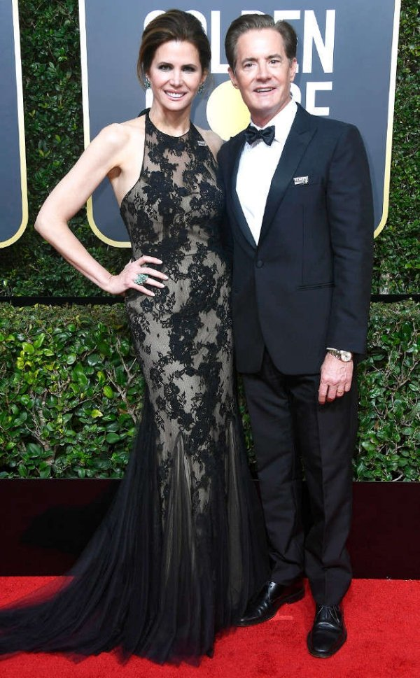 rs_634x1024-180107181914-634.Kyle-McLachlan-Desiree-Gruber-Golden-Globes.ms.010718.