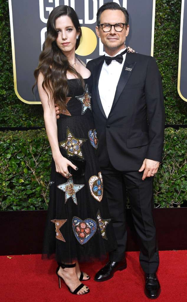 rs_634x1024-180107182441-634.Christian-Slater-Brittany-Lopez-Golden-Globes.ms.010718.