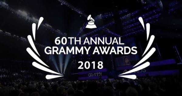 Grammys.