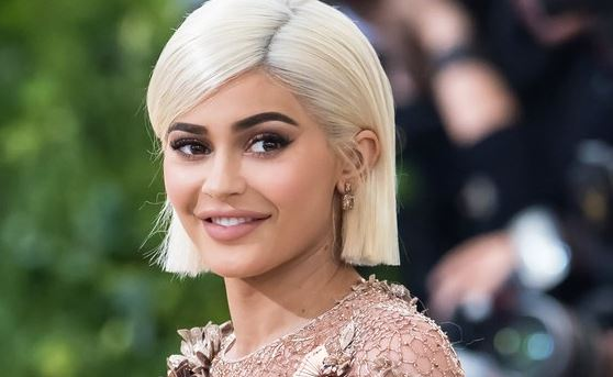 Is youngest ever billionaire Kylie Jenner really self-made?
