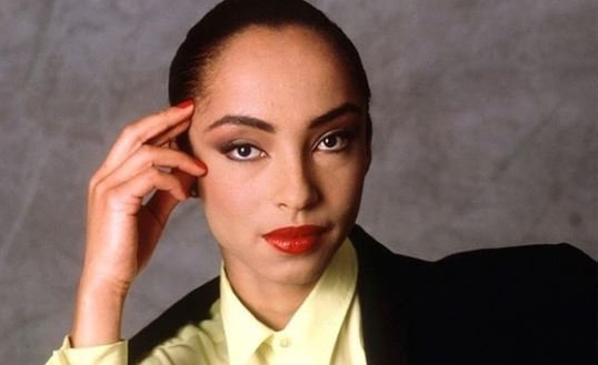 Sade Adu makes 'Best Original Song' shortlist of Oscars 2019 | TheCable.ng