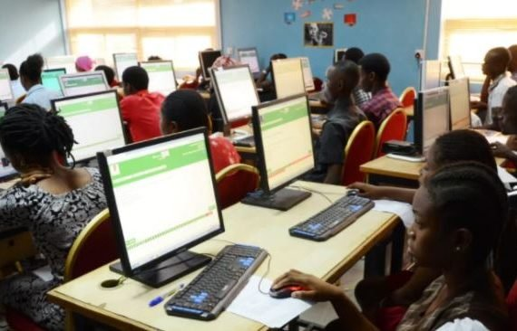 JAMB reopens portal for candidates unable to complete registration