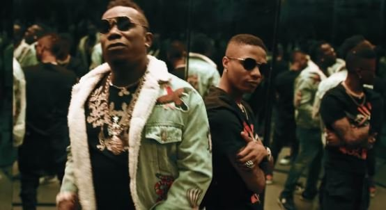 Wizkid reveals he begged Duncan Mighty for 'Fake Love' collaboration | TheCable.ng