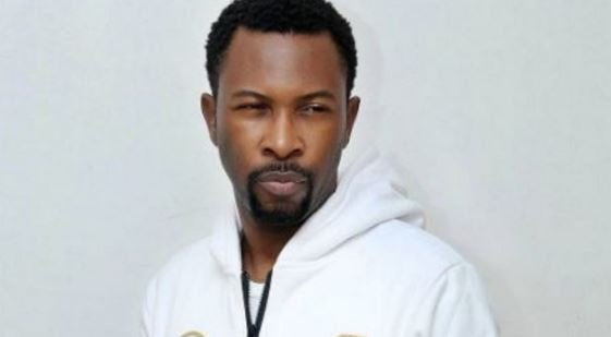'Do not disrespect blacks, slavery victims' – Ruggedman fires at…