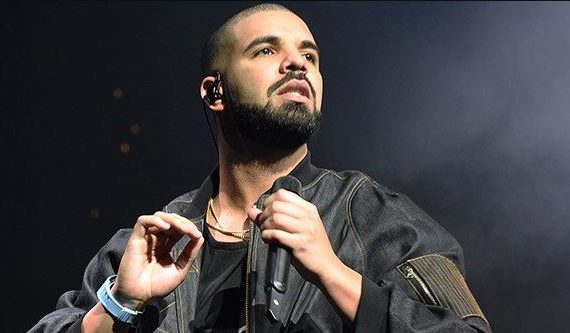 Drake promises to fly 'die-hard' Nigerian fan to one of…