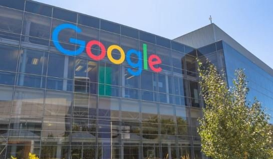 Google announces $1m pan-African fund for cyber-security innovations